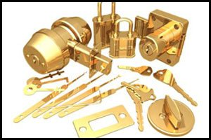 Addison Lock And Locksmith Addison, IL 630-823-0439