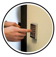 Addison Lock And Locksmith, Addison, IL 630-823-0439
